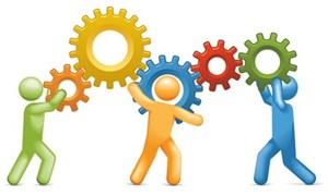 Muốn tái cơ cấu thành công, phải đổi mới đồng bộ thể chế kinh tế