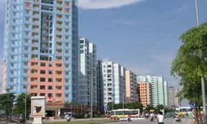 Khung giá đất Hà Nội có thể lên tới hơn 160 triệu đồng mỗi m2