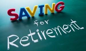 Để bảo hiểm hưu trí tự nguyện sớm đi vào cuộc sống