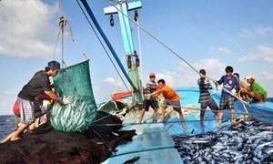 BIDV dành 15.000 tỷ đồng cho vay phát triển thủy sản