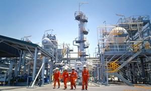 Hướng dẫn kế toán áp dụng cho Người điều hành dầu khí