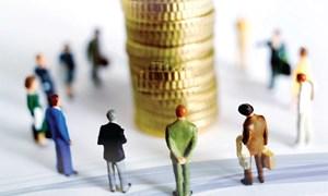 Nhân tố ảnh hưởng tới cấu trúc vốn của các công ty ngành Xây dựng niêm yết trên sàn chứng khoán