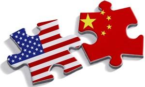 Kinh tế Trung Quốc đang lệ thuộc Mỹ