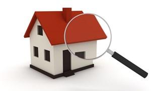 5 điểm nhấn của thị trường bất động sản