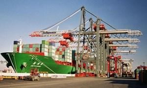 Việt Nam giao thương với Nhật khác Trung Quốc như thế nào?