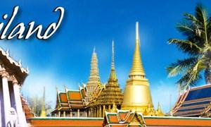 Hàng hóa Thái Lan tràn vào Việt Nam: thách thức doanh nghiệp nội