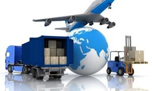 Dịch vụ logistics vẫn ngủ quên?