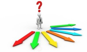 Lãi suất giảm mạnh nên mang tiền đi đâu?