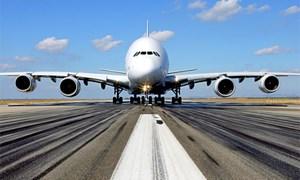 Ngành hàng không sẽ có thêm nhiều đuờng bay thẳng
