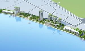 2.200 tỷ đồng và giấc mơ thành phố hoa bay