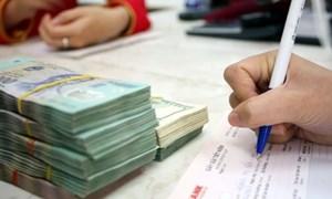 Vai trò của tài chính vi mô với giảm nghèo tại Việt Nam