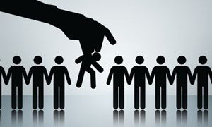 Điều kiện đơn phương chấm dứt hợp đồng lao động (*)