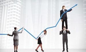 Cần đưa chính sách hỗ trợ doanh nghiệp nhỏ và vừa vào thực tế