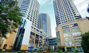 Hai công ty Việt vào danh sách doanh nghiệp hàng đầu ASEAN