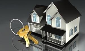 Hà Nội: Nếu không có 56% giá trị tài sản, người dân nên thuê nhà!