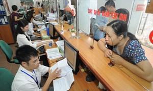 Hà Nội: Đẩy mạnh hỗ trợ người nộp thuế
