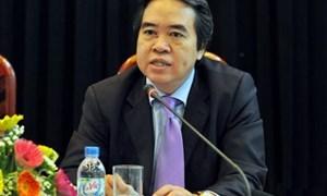 Thống đốc Ngân hàng Nhà nước bác thông tin gói tín dụng mới cho bất động sản