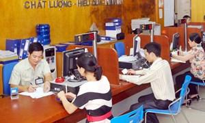Kinh nghiệm thanh tra, kiểm tra thuế tại Cục thuế TP. Hà Nội