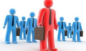 Gia tăng sức cạnh tranh cho doanh nghiệp bán lẻ nội