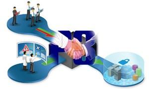 Khung chính sách cho mô hình hợp tác công tư ở Việt Nam