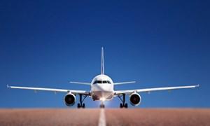 Tiềm năng phát triển thị trường hàng không Việt Nam