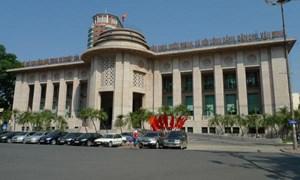 Vai trò của Ngân hàng Nhà nước đối với sự ổn định hệ thống tài chính