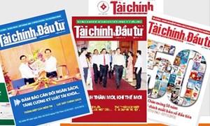 Chất lượng nội dung thông tin kinh tế trên các tạp chí kinh tế ở Việt Nam hiện nay