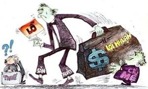 Nhận diện các hành vi gian lận thuế xuất, nhập khẩu