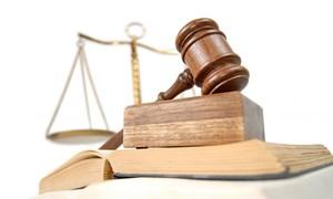Luật Doanh nghiệp: Những quy định cần sửa đổi