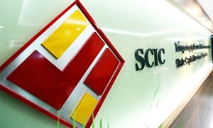 Mua lại vốn nhà nước tại ngân hàng: Cơ hội của SCIC bị hạn chế?