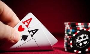 Rửa tiền qua trò chơi giải trí có thưởng: Chắc dấu hiệu, chặn hành vi