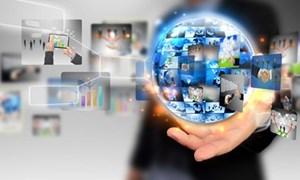 Thúc đẩy chuyển giao kết quả nghiên cứu và phát triển vào sản xuất, kinh doanh