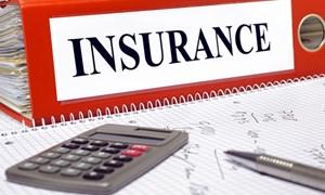 Giám sát rủi ro thị trường bảo hiểm phi nhân thọ tại Việt Nam