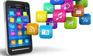 10 cách tăng doanh số cho doanh nghiệp nhờ mobile