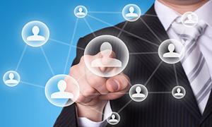 Bài toán phát triển nguồn nhân lực cho doanh nghiệp nhỏ và vừa
