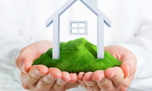 Bùng nổ nguồn cung thị trường bất động sản