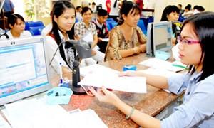 Ngành Thuế thực hiện quyết liệt công tác dân vận trong cải cách thủ tục hành chính