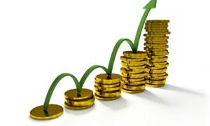 Tăng trưởng tín dụng năm 2014 có như năm 2013 không?