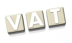Từ ngày 15/11/2014, nhiều quy định mới về thuế giá trị gia tăng