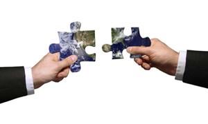 Hiệp định đối tác kinh tế toàn diện: Lý thuyết và thực tiễn tại một số nước