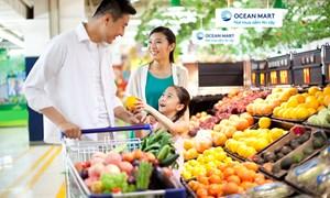 Từ vụ Vingroup mua lại Ocean Mart nhìn về thị trường bán lẻ Việt Nam