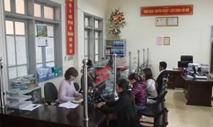 Cục Thuế Sơn La thu ngân sách về đích trước 3 tháng