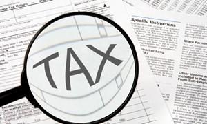 Điều chỉnh thuế giúp doanh nghiệp hoạt động tốt hơn