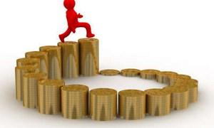 Kinh tế Việt Nam cần tìm lại đà tăng tốc