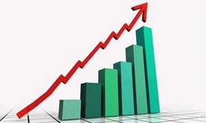 Kinh tế Việt Nam sẽ tăng trưởng tăng dần từ 2014-2016