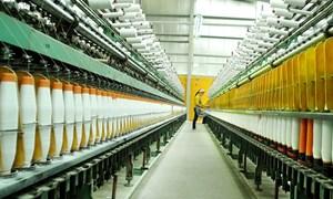 Dệt may Việt Nam và thế giới: Nhìn từ năng lực cạnh tranh