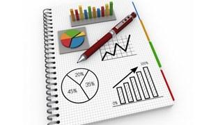Giải pháp quản lý, nguồn thu từ vốn nhà nước đầu tư tại doanh nghiệp