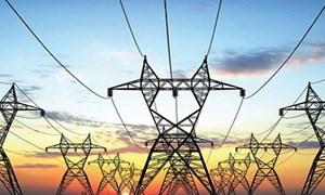 500 triệu USD để phát triển lưới điện thông minh