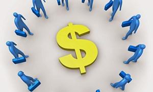 Kinh nghiệm quản lý đầu tư, kinh doanh vốn tại một số quốc gia