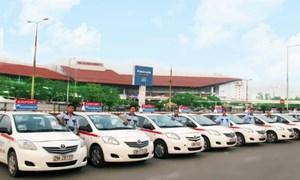 Hà Nội: Cước vận tải đã giảm từ 2 đến 10%